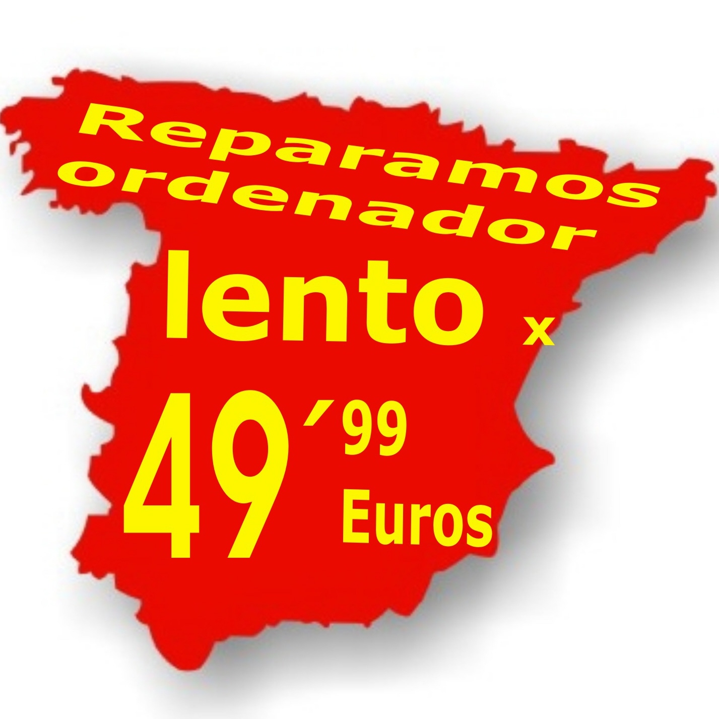 reparar cancelar-quitar-virus-ordenador-lento-en-madrid-carretera-de-navalcarnero-chinchon-el-alamo-barcelona-valencia-jaen-arreglar-windows-xp-vista-7-8-10-acelerar-internet-optimizar-portatil-limpiar-pc